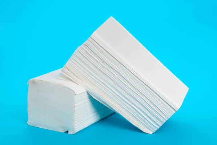 Lieferung von Verbrauchsmaterialien ohne Zusatzkosten für Jedermann