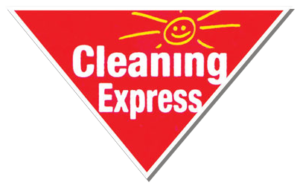 Cleaning Express Gebäudedienste GmbH