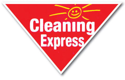 Cleaning Express Gebäudedienste GmbH Neuching
